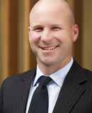 Albany Commercial lawyer