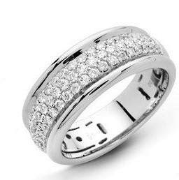 Diamond engagement ring NZ