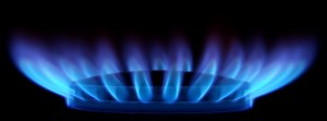 North Shore gas fitting service